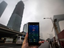 Xiaomi Note 2 Sets Record, Sells Out In Just 50 Seconds