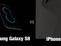 Apple iPhone 8 vs Samsung Galaxy S8: What Is Your Future Smartphone?