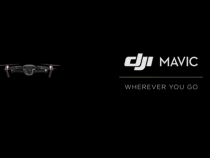 DJI Mavic Pro Is The Best Drone To Ever Hit The Market