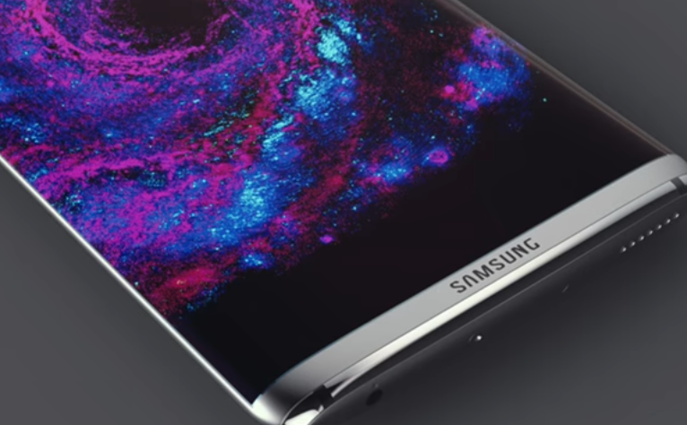 Samsung Galaxy Note 8 Expectations And Rumors