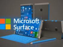 Microsoft Surface Phone 2017: Rumor Roundup