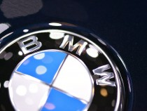 BMW Sales Continue To Decrease in October 2016, Sources Say