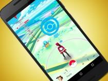 Pokemon Go Update: Gen 2 Might Bring 28 Unown And Baby Pokemon