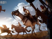 Battlefield 1 Multiplayer Gets Major Fall Update; Here Are The Things That Might Have Happened