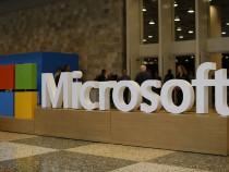 Satya Nadella Launches Microsoft Teams