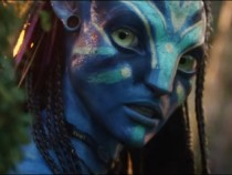 'Avatar 2' News: James Cameron Prepares Four Sequels; To Release Them In 3D Without Glasses?