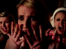 Scream Queens Season 2 Spoilers News and Updates: Will Hester's Freedom Endanger the Chanels?