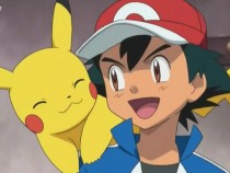 'Pokemon XYZ' Episode 47 News and Updates: Fans Are Reluctant To Let Go of Selena