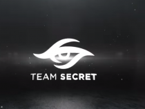 Dota 2 | Team Secret - The Next Chapter | New Roster Introductions