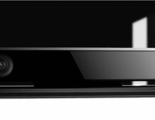 Xbox Project Scorpio Predicted To Be Around $800