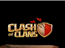 Clash Of Clans December Event