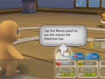 Hey Monster, A Pokemon Go Alternative Or Rip-Off?