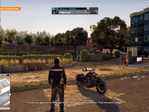 Watch Dogs 2 Season Pass Announced; See What $40 Gets You