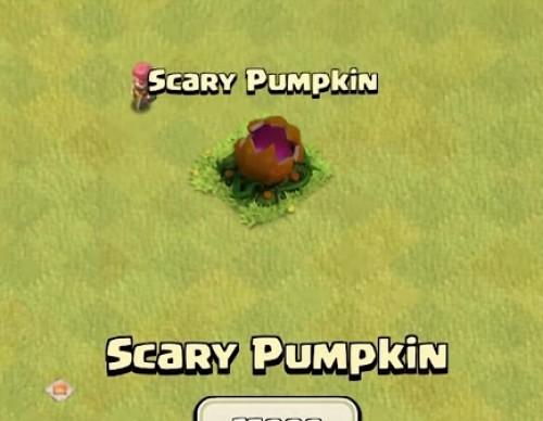 Clash Of Clans Post-Halloween Update Released, Fixes Major Issues