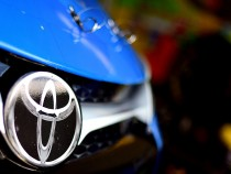 Toyota And Mazda Reportedly In Talks, Is A Joint Electric Vehicle Project Coming?