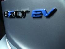 Chevy Bolt vs Tesla Model S: 3 Reasons GM's EV Is The Better Buy