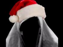 XBOX & PlayStation #OFFLINE for Christmas #DramaAlert Hackers Lizard Squad - Phantom Squad