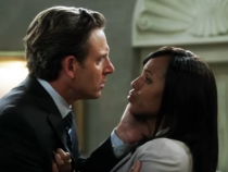 'Scandal' Season 6 Premieres On January 19; Trailer Reveals An Explosive Storyline