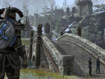 Pete Hines On The Elder Scrolls 6 Progress: 'Nobody Is Working On It'