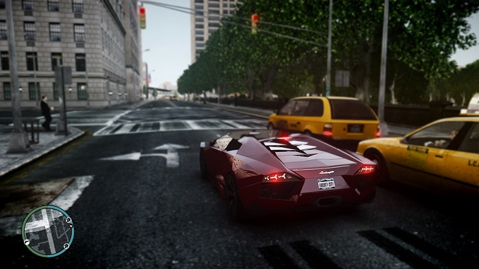 These 3 Rumors About GTA 6 Will Definitely Excite You!