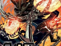 Agents of S.H.I.E.L.D.' News And Update: Original Ghost Rider Appearing On The Show? Gabriel Luna Gives Clues In His Tweet?