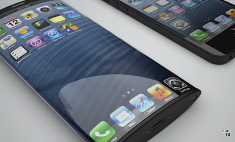 Samsung Galaxy Note 8 Vs Apple iPhone 2017 Premium Edition: Rumor Against Rumor