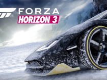 Forza Horizon 3 has been confirmed to release its first major expansion this Winter.