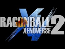Dragon Ball Xenoverse 2 Character Transformations