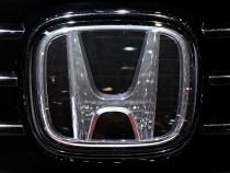 Honda WR-V Jazz Crossover Readies For Global Debut, Releases Official Teaser