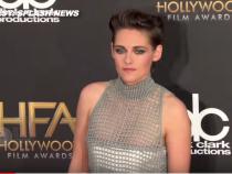 Robert Pattinson & FKA Twigs CUDDLE At Met Gala In Front Of Ex Kristen Stewart