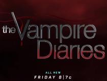 The Vampire Diaries 8x03 Promo Season 8 Episode 3 Promo Extended