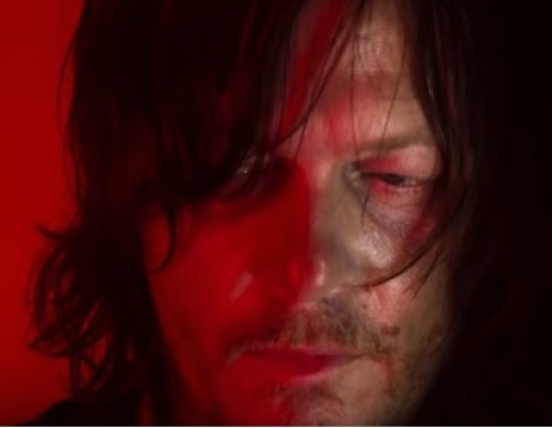 Walking Dead Theory: What Will Happen To Daryl