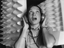 Debunking Last Song Syndrome: Why Do Tunes Get Stuck In Our Heads Anyway?