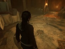 How Shadow Of The Tomb Raider Can Take It To The Next Level