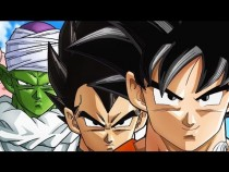 Dragon Ball Super FunimationNow