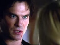 The Vampire Diaries 8x03 Promo Season 8 Episode 3 Promo