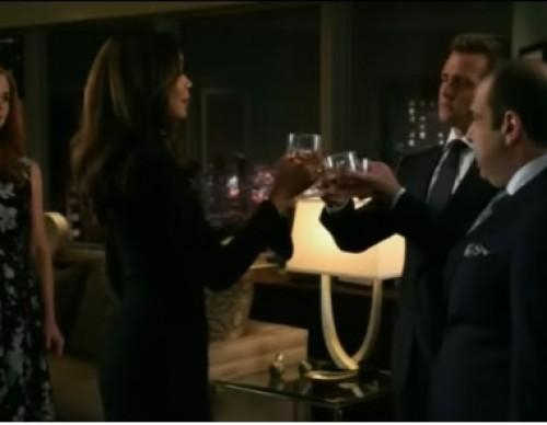 Suits Season 6 Episode 11 Promo (HD)