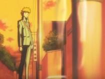 Bleach' Manga News And Update: Manga Gets 2 New Novels; First Story Centers On Renji And Rukia