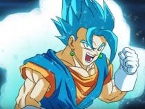 'Dragon Ball Super' Episodes 65, 66, 67 Spoilers: Merged Black And Zamasu To Transform Into Super Saiyan Blue?