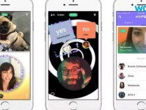 Hype Video Streaming App Was Launched By Vine Creators
