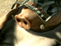 Beyond Good & Evil 2 Teaser Trailer (HD)