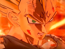 Dragon Ball Xenoverse 2 Unlock Super Vegeta