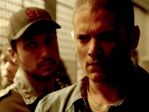 'Prison Break' Season 5 Spoilers, News And Updates: Reboot Confirmed With 9 Episodes Scheduled; Fate Of Michael Revealed