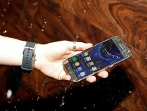 Samsung 'Galaxy S8' To Feature Sleek Revolutionary Design And Super Advanced AI