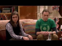 The Big Bang Theory' Season 10 Episode 7, 8 Recap & Spoilers: Sheldon Wants To Have Kids; Penny And Leonard Turns Sheldon's Room To Sex Dungeon
