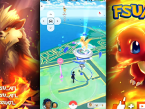 Pokemon Go Update: v45.0 Patch Released; What Changes Does It Bring?