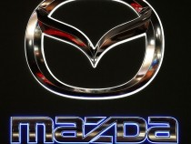 EPA Declares Mazda The Most Fuel-Efficient Automaker 4 Years In A Row