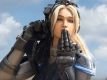 BlizzCon 2016 Update: Starcraft 2's Nova Covert Ops Final Mission Pack Will Be Released This Month