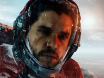 Call Of Duty: Infinite Warfare Guide: How To Unlock 'You Know Nothing' Trophy?