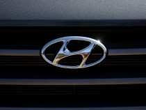 Nissan, Hyundai Tap Rental Sales As Answer To Declining Auto Market